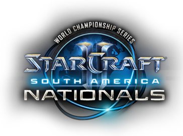 StarCraft II World Championship South America Nationals