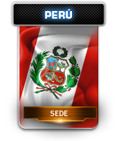 Perú Sede
